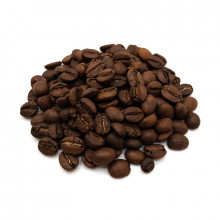 Royal Espresso Blend