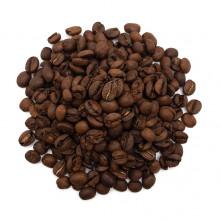 Espresso N2 (Эспрессо N2)