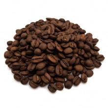 Espresso N5 (Эспрессо N5)