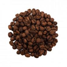 Шоколад Баварский