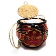Лю Бао Ча Хей Ча (корзинка)