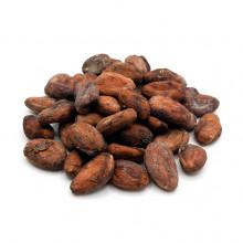Какао бобы сорт Форастеро, Перу