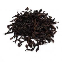 Цай Ча (Уишаньский Утесный Чай)
